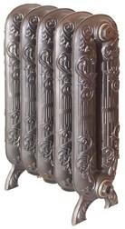 Чугунные радиаторы Rondo